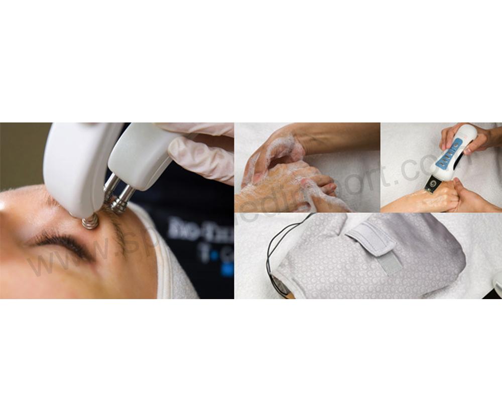 Чем лечить грибок пазух носа